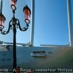 w-YPH-bienn-Venise-Yacht-A-02