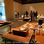 w-YPH-biennale-Venise-P1014568-Tarek-Atoui--the-ground