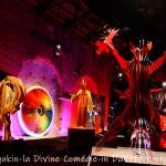 w-YPH-biennale-Venise-P1014639