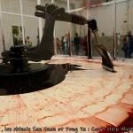 w-YPH-biennale Venise-P1014961