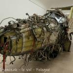 w-YPH-biennale-Venise-P1015075-Roman-Stanczak-le-vol-Pologne