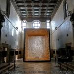 w-YPH-biennale Venise-P1015448