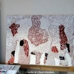 Claude-Blondeau-DSC08711