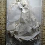 Florence-Arnold-2018-DSC00075
