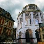 Versailles-P1000027+29-05-18