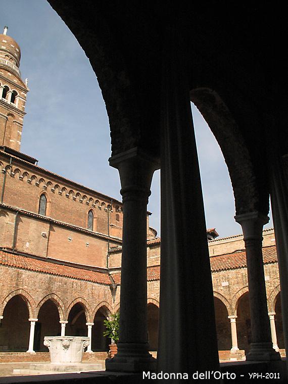 034-yph-2011-cannaregio