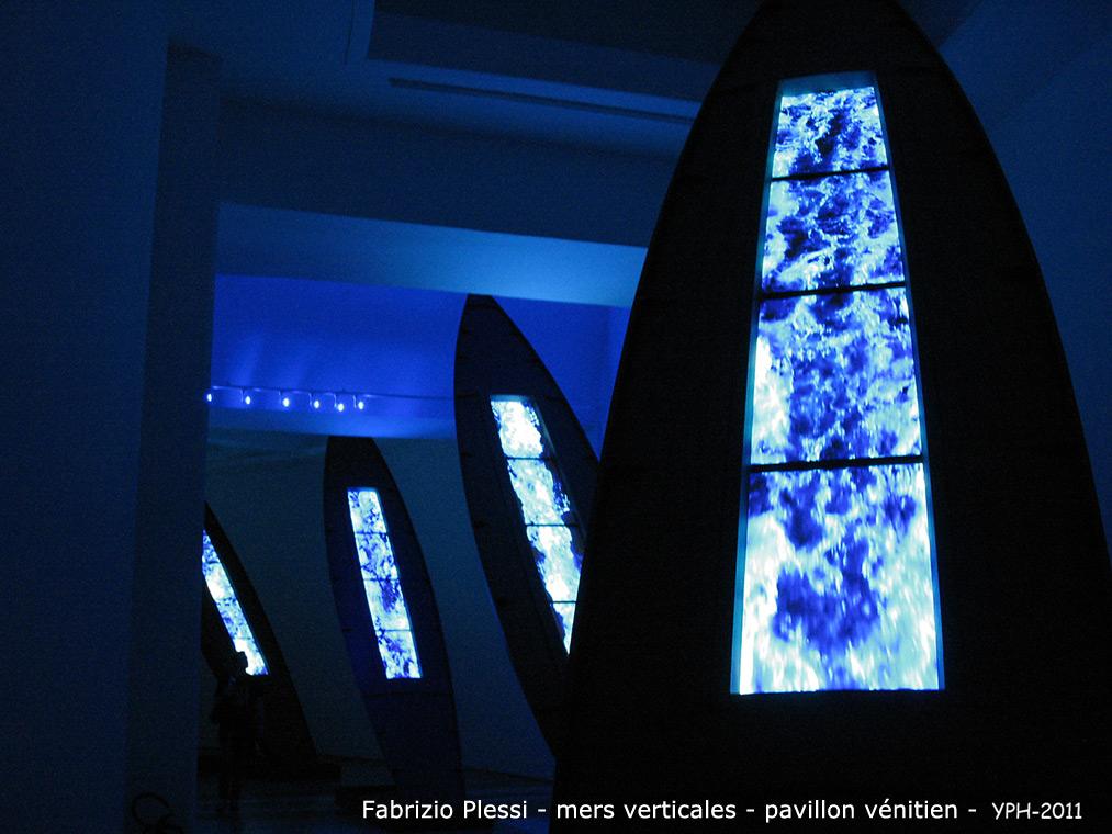 047-yph-2011-giardini-fp