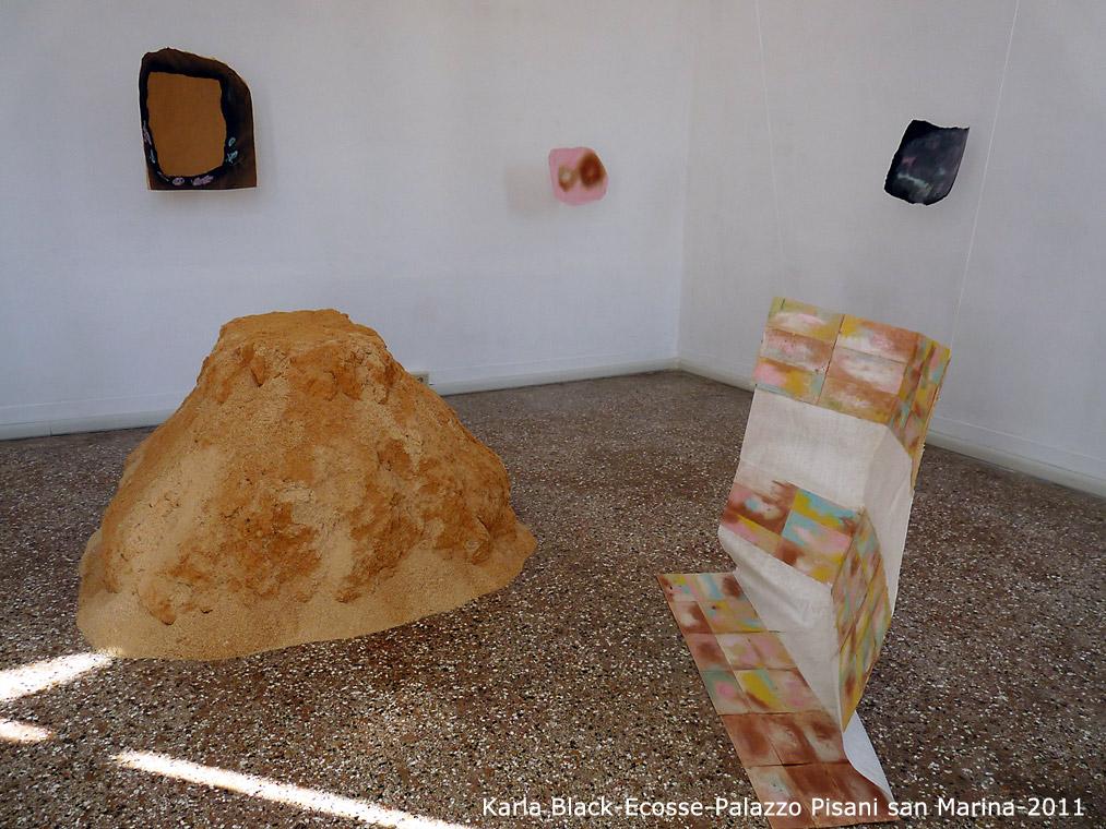107-karla-black-ecosse-palazzo-pisani-san-marina-2011