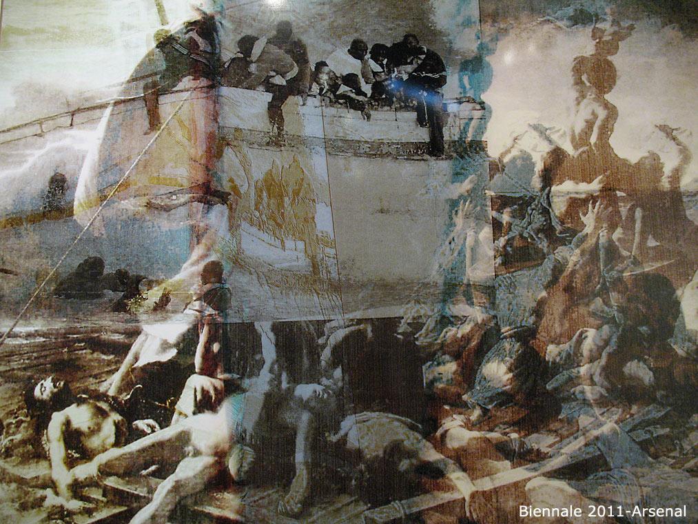 118-biennale-2011-arsenal