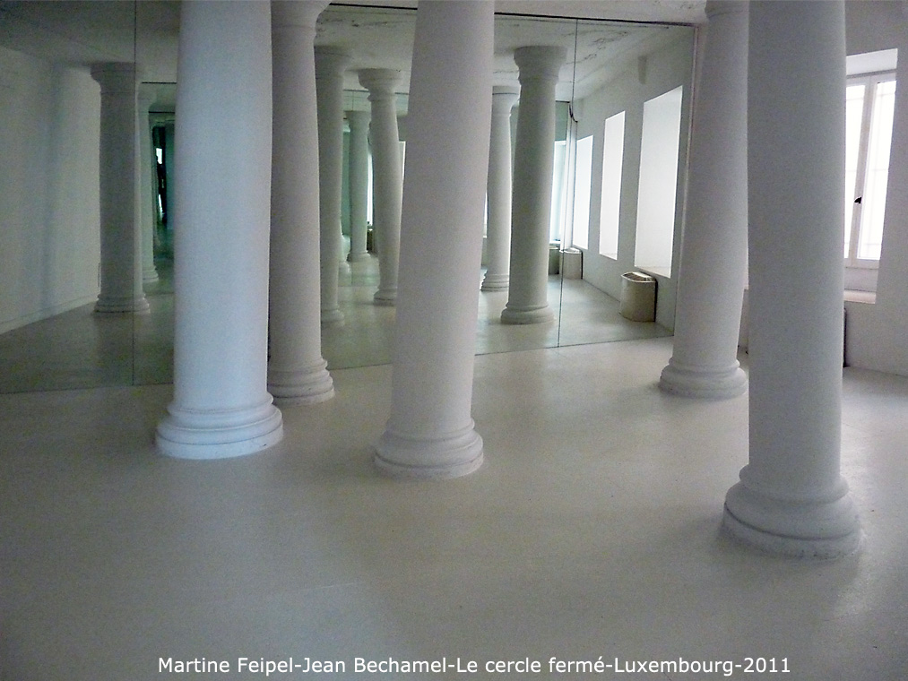 122-martine-feipel-jean-bechamel-luxembourg-2011