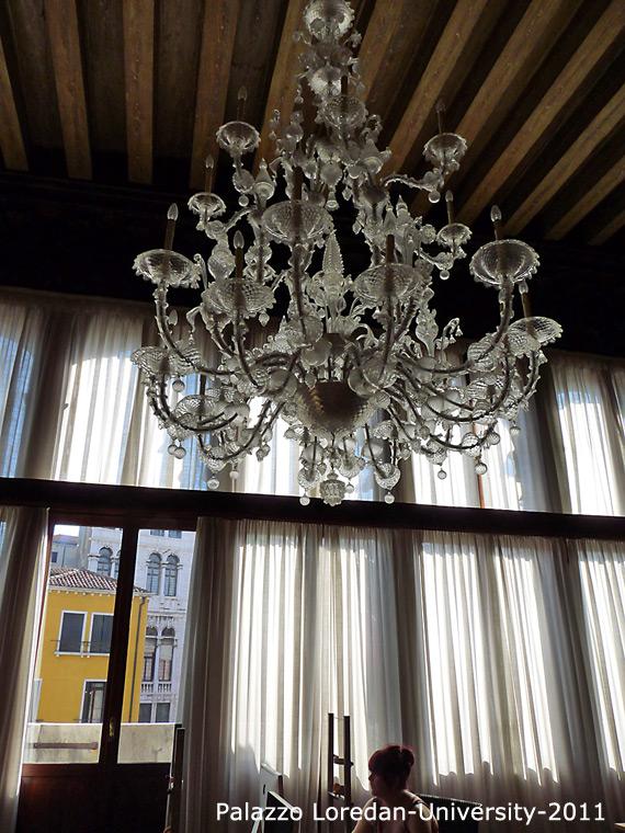 126-palazzo-loredan-university-2011