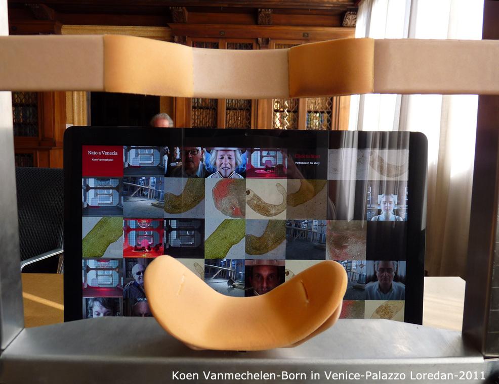 130-koen-vanmechelen-born-in-venice-palazzo-loredan-2011