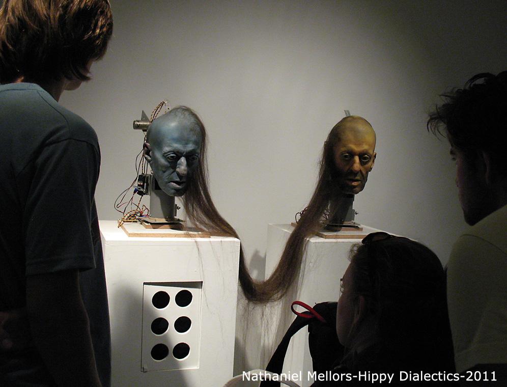 135-nathaniel-mellors-hippy-dialectics-2011