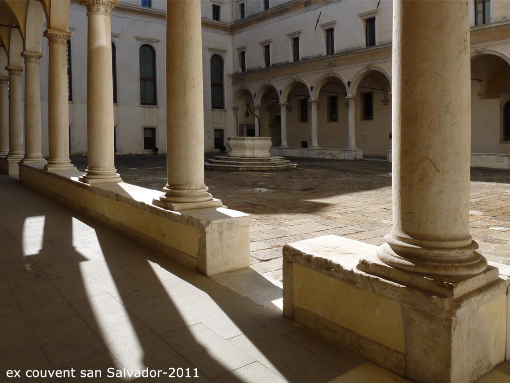 149-ex-couvent-san-salvador-2011