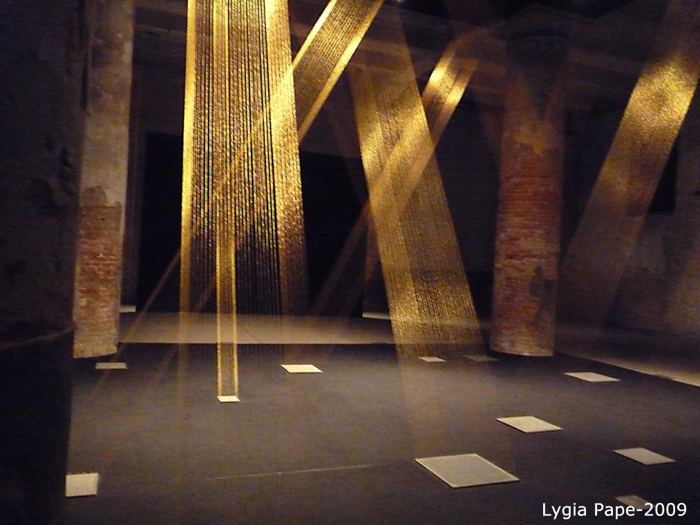 153-lygia-pape-2009