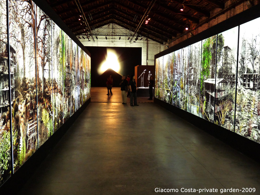 160-giacomo-costa-private-garden-2009