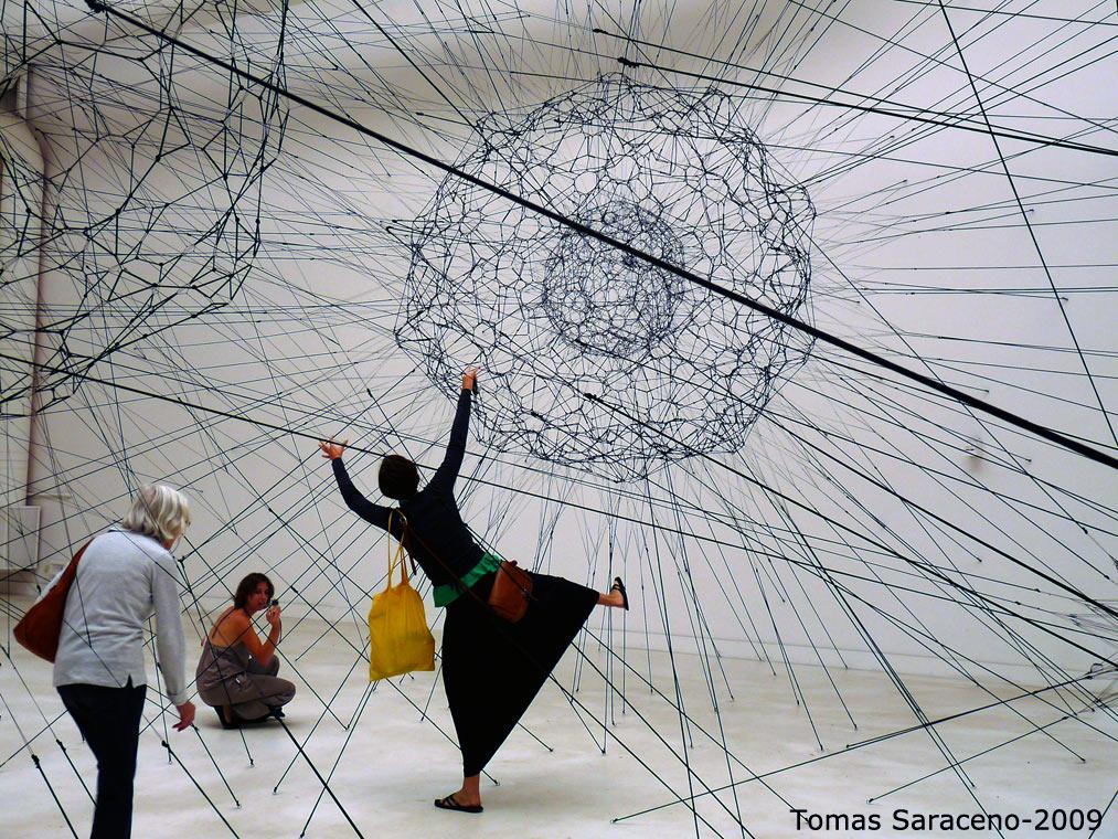 169-tomas-saraceno-2009