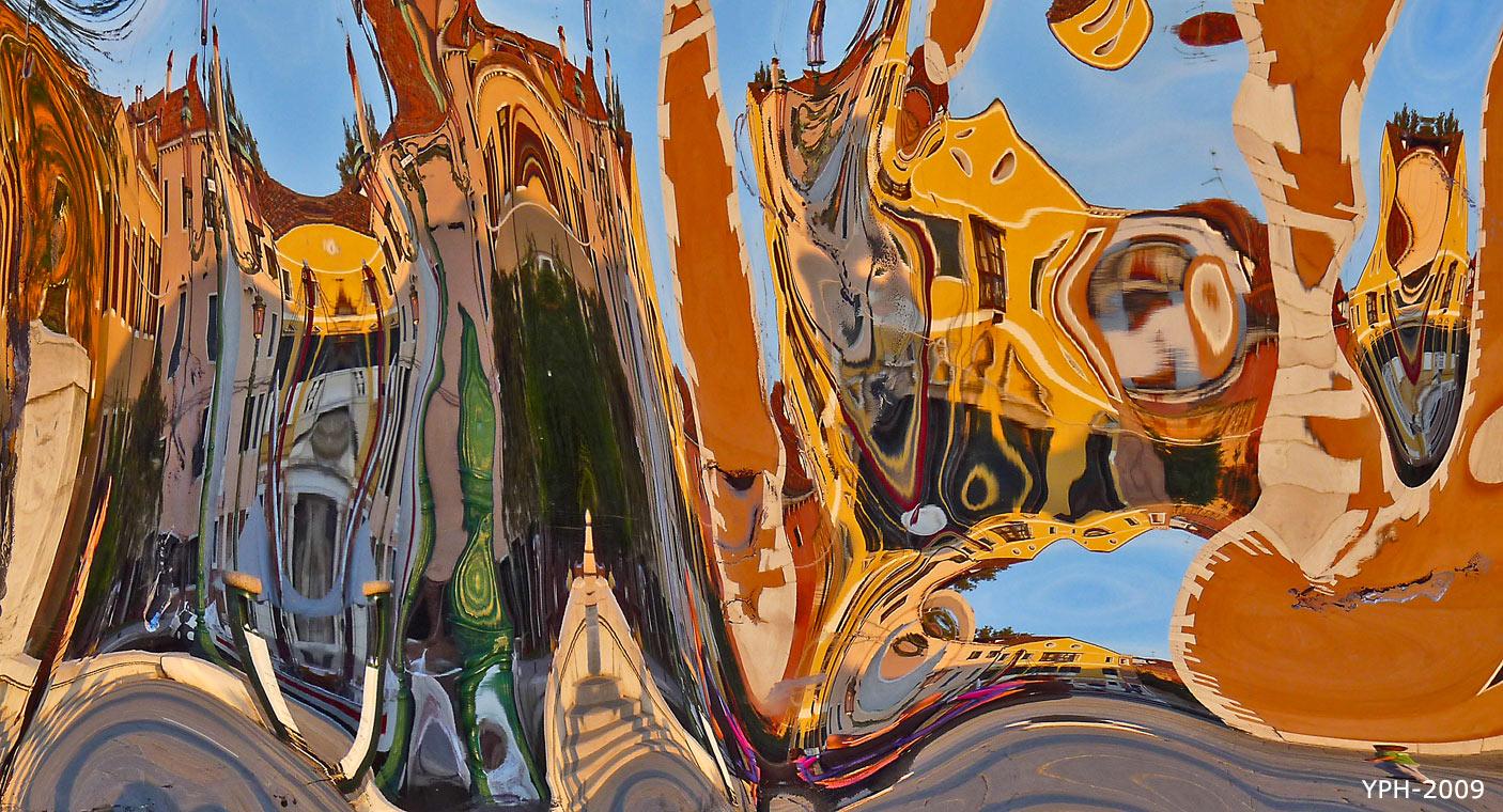 194-reflection-2009