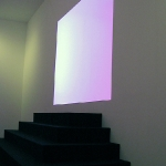 023-yph-james-turrell-arsenal-vns