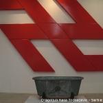 051-yph-serbie-2011
