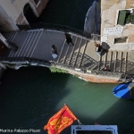 115-rio-di-san-marina-palazzo-pisani-2011