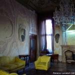 129-palazzo-loredan-university-2011