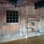 140-prison-de-casanova