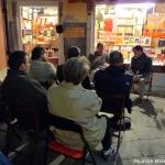 162-reunion-litteraire-2011