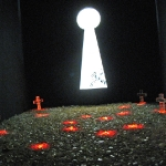163-marialuisa-tadei-into-the-light-san-samuele-2009