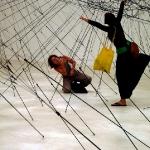 170-tomas-saraceno-making-worlds-2011