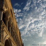 173-palazzo-ducale-matin-yph-2011