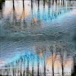 15-w-YPH-inondation