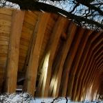 16-w-YPH-charpente-Azay-le-Rideau