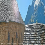 29-w-YPH-les-Terrasses-01