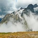 32-w-YPH-Panorama-La-Meije