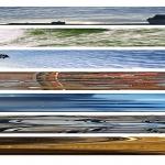 Yves Phelippot-02-Fictions du regard-800dpi