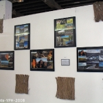 yph-2008-e-migrants-img_3012w