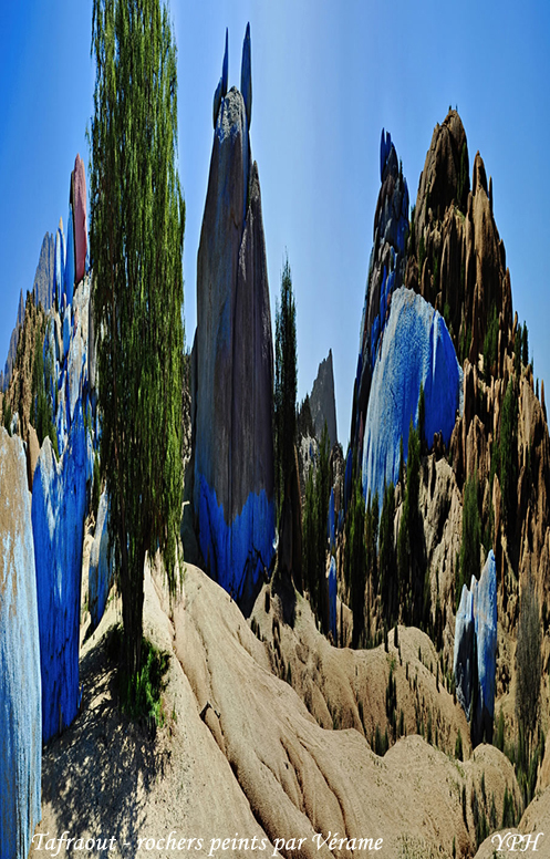le Sud-YPH-07-rochers-peints