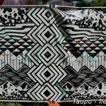 w-48-YPH-Panorama-toile-street-art-01