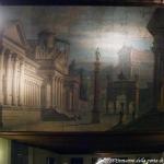15-yph-2012-palais01-w