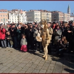 11-2011-207-wolfgang-rdv-la-salute