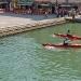 24-yph-kayaks-30366-w
