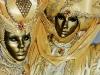 26-duo-jaune-d-or