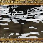 110-w-YPH-eau-sombre