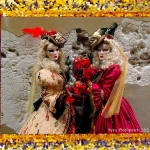 26-w-YPH-duo-musiciennes-800px
