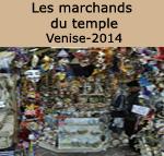 vignette-les marchands du temple-2014